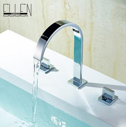 Online Buy Wholesale Cleaning Bathroom Taps From China Cleaning