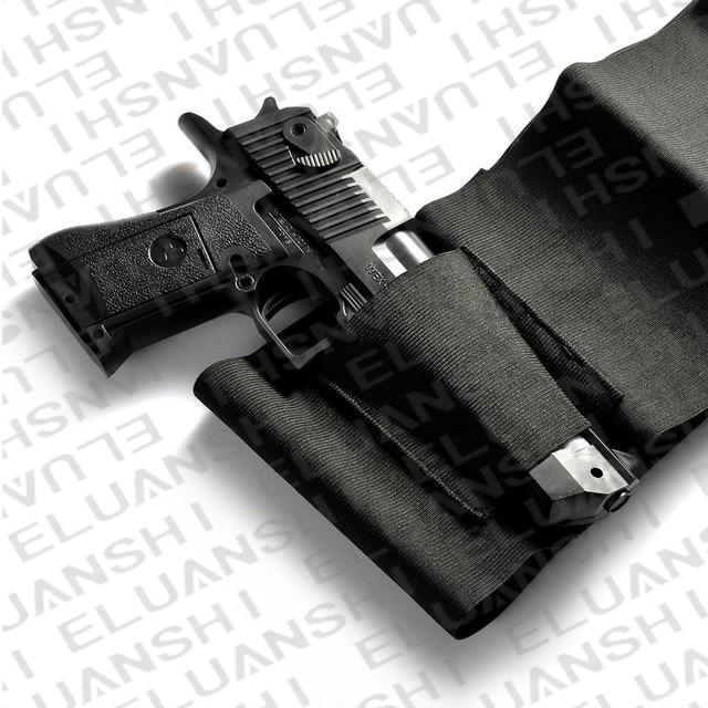 makarov pistol taurus leg 92 airsoft pistola magazine thigh glock 17 18 19 43 hand holster 1911 bag for money gun revolver