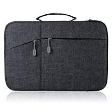 """Megoo Surface Sleeve Case 12""""~15"""" for Microsoft Surface Pro X/7/4/3/6/5 12.3"""" Surface Book 2 Surface Laptop 3/2/1 13.5"""" 15.6"""""""