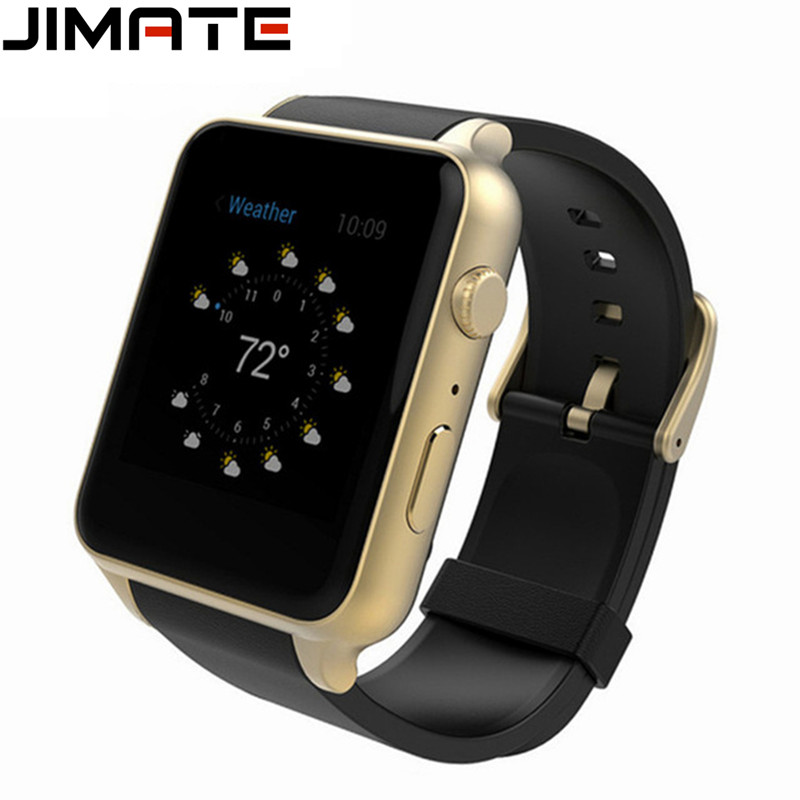 все цены на Waterproof Bluetooth Smart Watch GT88 SIM Camera NFC Heart Rate Monitor Pedometer Fitness Tracker Smartwatch For Iphone Android онлайн
