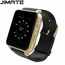 Waterproof Bluetooth Smart Watch GT88 SIM Camera NFC Heart Rate Monitor Pedometer Fitness Tracker Smartwatch For