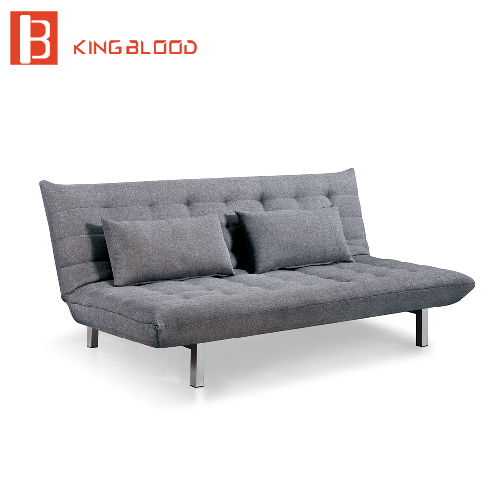 half off 97f99 1c127 US $259.0 |modern hotel design sofa bed philippines cheap sofa cum bed-in  Living Room Sofas from Furniture on Aliexpress.com | Alibaba Group