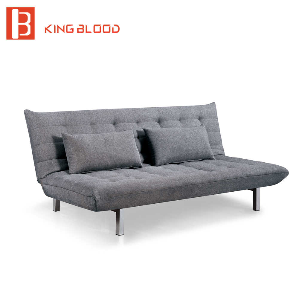 Detail Feedback Questions About Modern Hotel Design Sofa Bed
