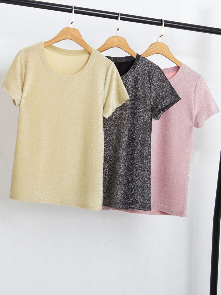 772d5924d45c Las 9 mejores jersey corto mujer brands and get free shipping - 79j72ec8