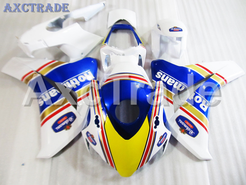 Motorcycle Fairings For Honda CBR1000RR CBR1000 CBR 1000 RR 2008 2009 2010 2011 ABS Plastic Injection Fairing Bodywork Kit MF018 injection mold fairing for honda cbr1000rr cbr 1000 rr 2006 2007 cbr 1000rr 06 07 motorcycle fairings kit bodywork black paint