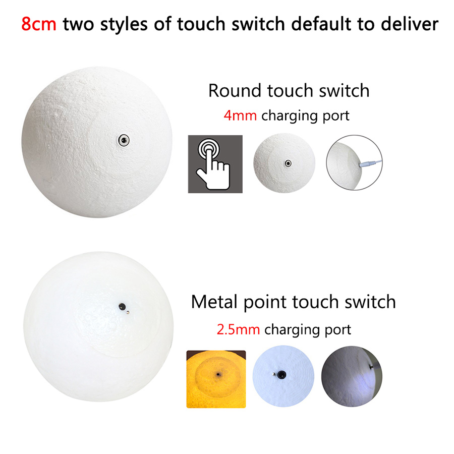 NL-Moon-USB-1W-80