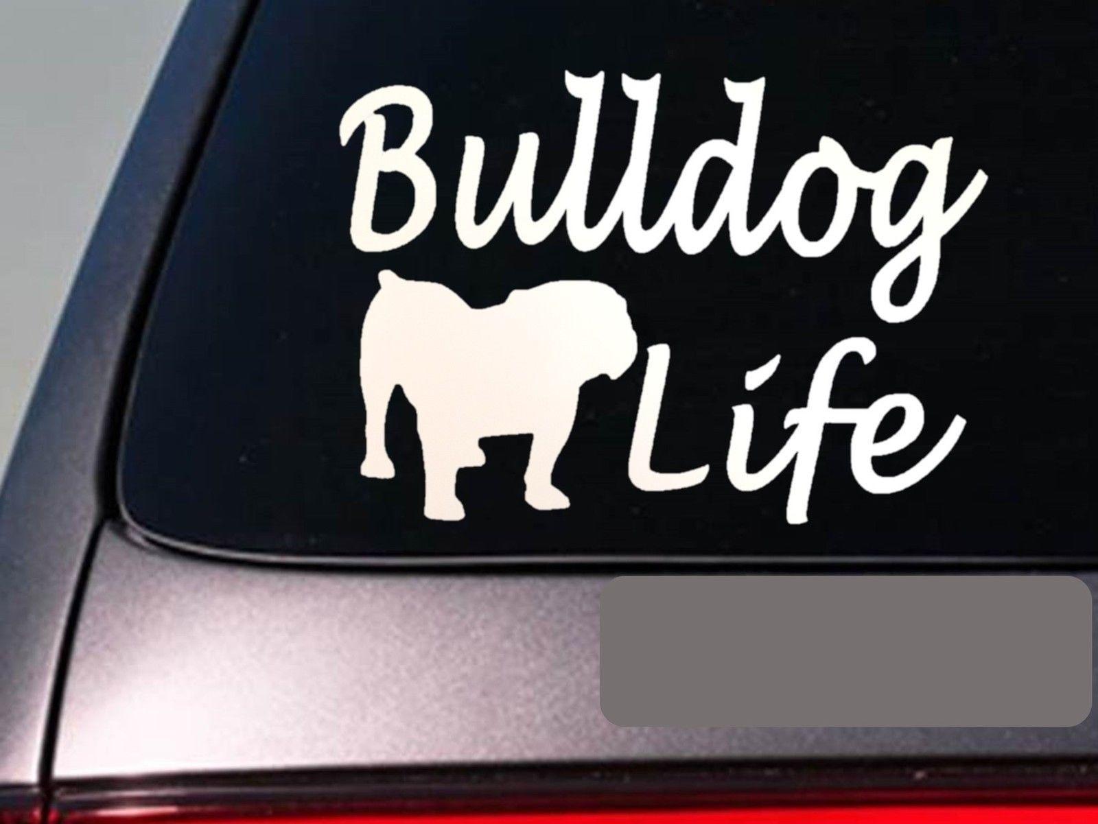 online krijg goedkoop engels bulldog vinyl aliexpress