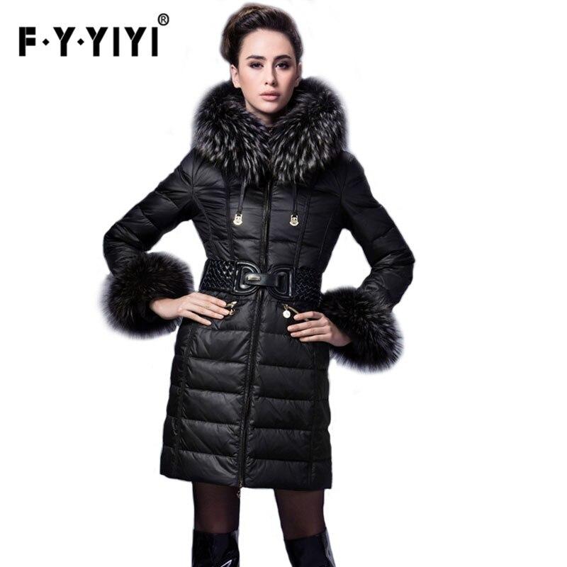 anora Classic luxus kabát női nők Európában és az Egyesült - Női ruházat