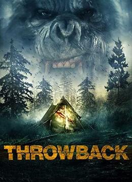 《逆转摔击》2013年澳大利亚动作,冒险,恐怖,惊悚电影在线观看