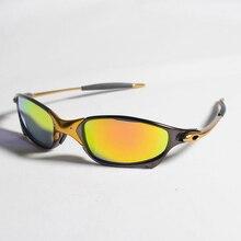 MTB Открытый Спорт сплава рама без поляризованные очки Велоспорт UV400 Верховая езда велосипедные очки велосипед очки Óculos gafas