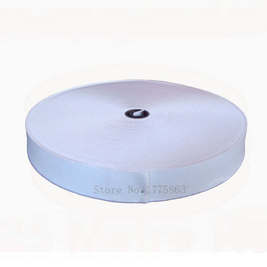 эластичный 25 мм