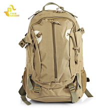 Free Knight Outdoor Military Bag Rucksack Backpack For Camping Trekking Hiking