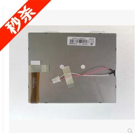free shipping original new New New genuine 5.6-inch LCD screen TM056KDH01 TM056KDH02 AT056TN04V.6 display katharine bates america the beautiful