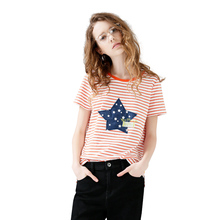 Star Casual T-Shirts