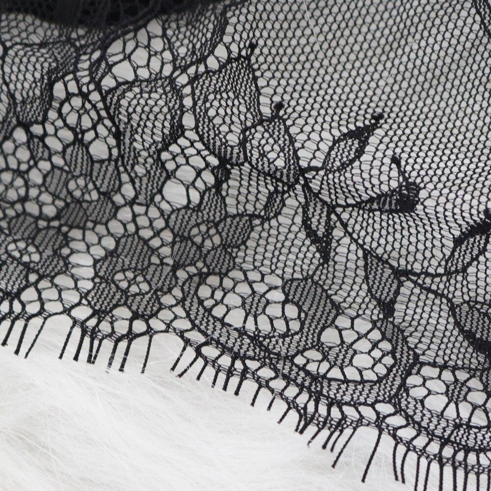 Femmes Sexy Lingerie dentelle nuisette transparent sans fil ensemble de soutien-gorge sous-vêtements en string vêtements de nuit soutien-gorge et ensembles de slip M-3XL
