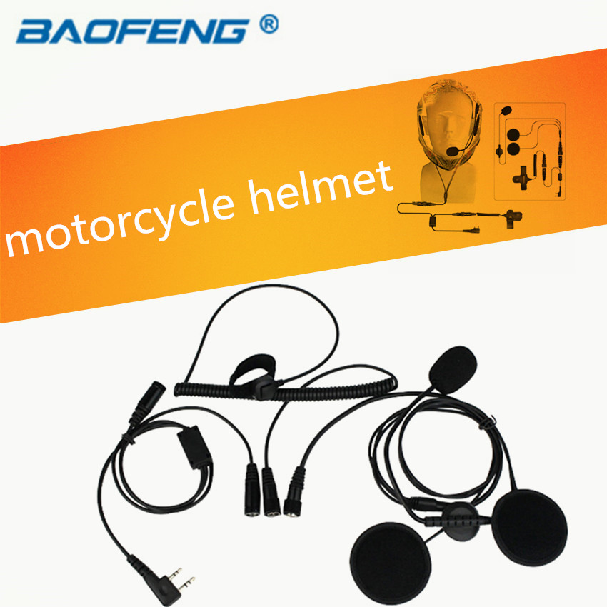 top 8 most popular ptt for helmet ideas and get free