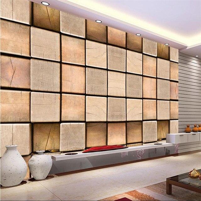 beibehang fototapete holzschnitzerei relief tv hintergrund bild hintergrund 3d gro e wand mural. Black Bedroom Furniture Sets. Home Design Ideas