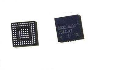 5 قطع/وحدة رقائق IC مجددة لماك بوك CD3215C00 CD3215C00 A1706 A1707 A1708 U3100
