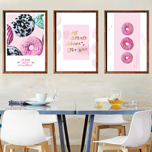Sweets food doughnut cafe restaurant picture kiss