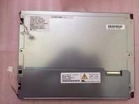 Original AA104SG04 10 4 LCD DISPLAY PANEL