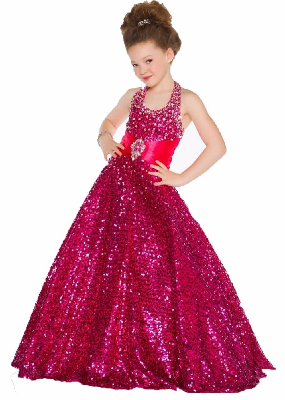 Online Get Cheap Junior Beauty -Aliexpress.com - Alibaba Group