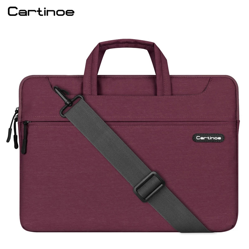 Notebook Laptop Sleeve Bag Case for Macbook Air 11 12 Pro 13 15 Retina 11.6 13.3 inch Xiaomi Portable Handbag Laptop Bag kalidi laptop sleeve bag waterproof notebook case for macbook air 11 13 pro 13 15 retina ipan mini 1 2 3 surface pro 12