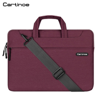 Notebook Laptop Sleeve Bag Case For Macbook Air 11 12 Pro 13 15 Retina 11 6