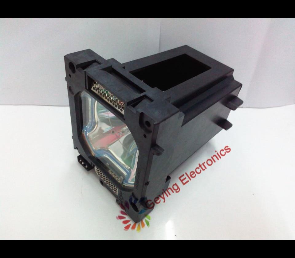 все цены на FREE SHIPMENT Original Module Projector Lamp POA-LMP108 NSHA330W  for San yo PLC-XP100 PLC-XP100 онлайн