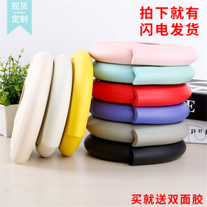 1PC 2M Baby Safety Table Desk Edge Guard Strip Home Cushion Guard Strip Safe Protection Children Bar Strip Soft Thicken Dropship