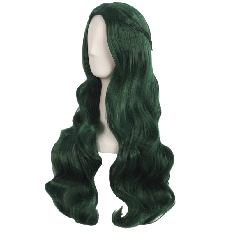 wigs-wigs-nwg0cp61268-pg2-3