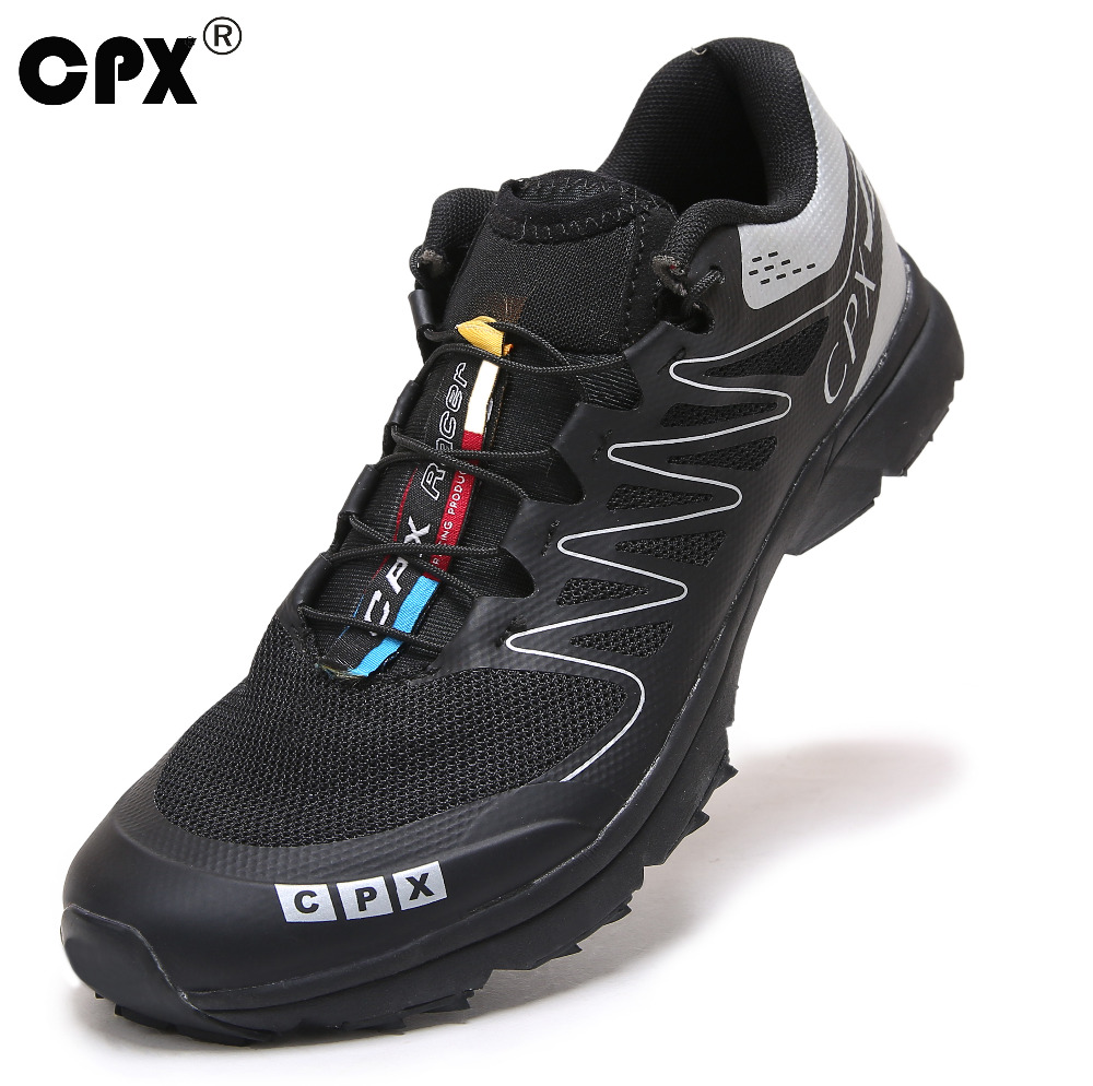 Best Cheap Climbing Shoes