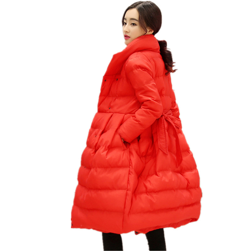 Parkas Mujer Winter Jakcet Women Warm Outwear Thick Maxi Cotton-Padded Jacket Coat Ukraine,Abrigos Mujer,Womens Clothing C2280 hooded winter jacket women thick cotton padded parka down warm casaco feminino jaqueta feminina abrigos mujer invierno sy235