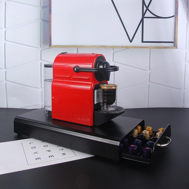 Aliexpress kup Recaps Coffee Pod Holder Storage Drawer Kitchen