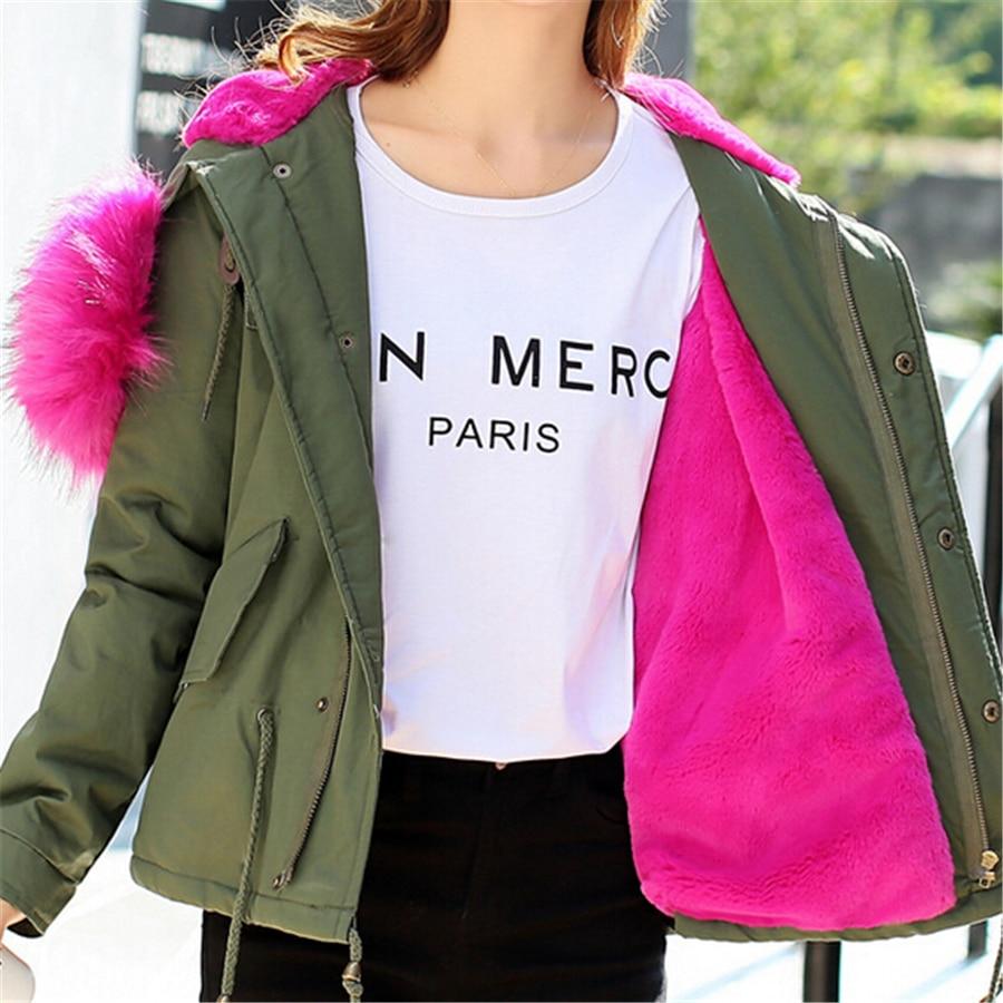 Popular Pink Military Jacket-Buy Cheap Pink Military Jacket lots ...