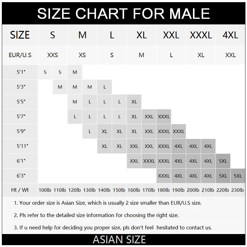 Muška majica kratkih rukava s kratkim rukavima Muškarci, kratki - Muška odjeća - Foto 2