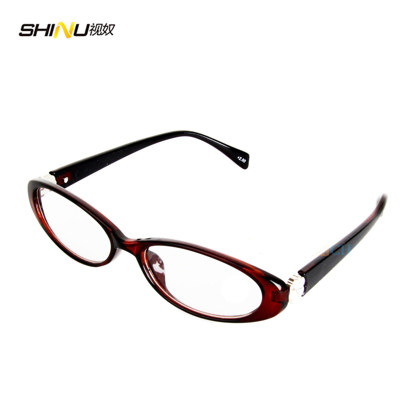 39c665ae2589 Holiday Sale Reading Glasses Optical Reading Glasses men women fashion reading  glasses +1.5+2.0+2.5+3.0 degree
