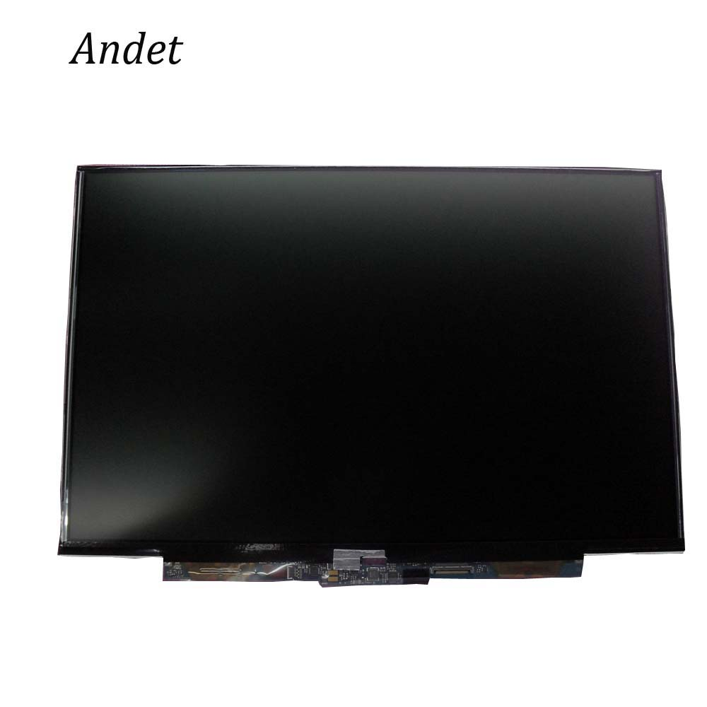 14.1WXGA+ LCD Screen for Lenovo Thinkpad T400S T410S Full Complete LED Laptop Display Panels LTN141BT08 04W0433 0A66622 27R2479 new laptop 15 6 wxga slim led lcd screen display fits n156bge l31 b156xtn03 4 lp156wh3 tl bc