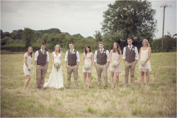 small-wedding-2-700x467