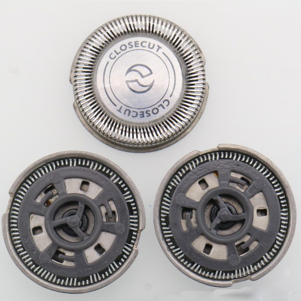 5Pcs Beyblade Parts Kit Metal Face Bolt Metal Performance Tip Toys Accessory LY