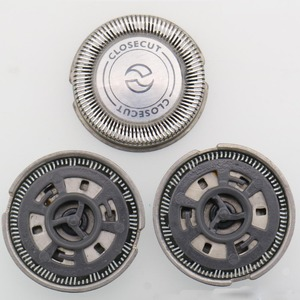 3pcs Replacement Shaver Head f