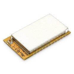 LoRa мини трансивер модуль с MCU беспроводной IoT 433/868/915 модуль