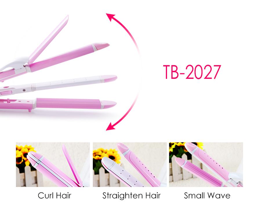TB-2027_04