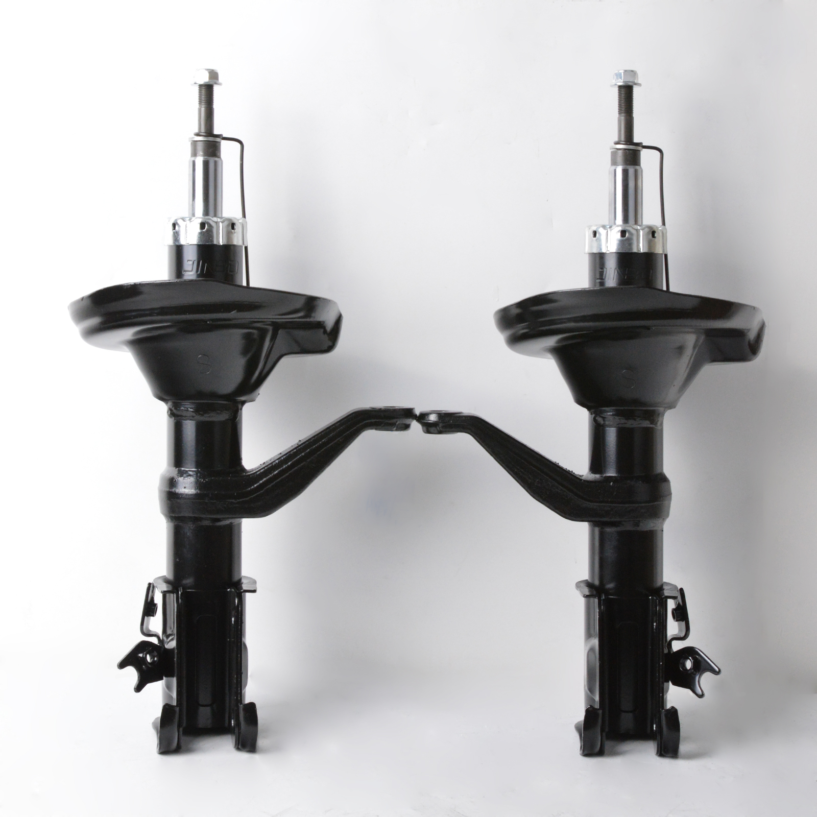 New Shock Absorber and Strut Assembly for Acura MDX 2001-2005