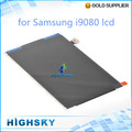 1 piece free shipping assembly replacement part for samsung galaxy grand i9082 i9080 lcd display