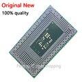 100% новый SR2EW 3955U BGA чипсет