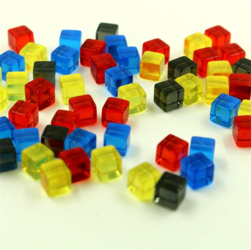 Marvel Captain America Civil War VS Series Ultra Foil Puzzle 15 x 11.2 2 Puzzles in Set~100 Pieces Each Box Cardinal