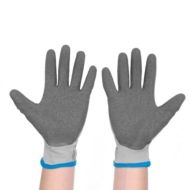 Fishing Gloves and anti cutting gloves gloves from the fishing lures waterproof gloves