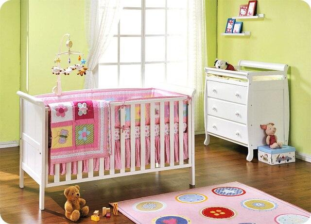 Divano Letto Per Bambino : Letto scorrevole divano alfiero opzione materassi