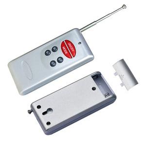 Image 4 - Luz de piscina RGB Par56, foco IP68 AC12V AC24V, 15W 18W 24W, bombilla para fuente IP68, impermeable, lámpara de luz subacuática para exteriores