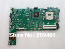 For ASUS N73JF Laptop Motherboard Mainboard Best Quality